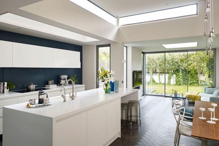 Kitchen Renovations Perth WA